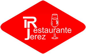 Restaurante Jerez in Ronda